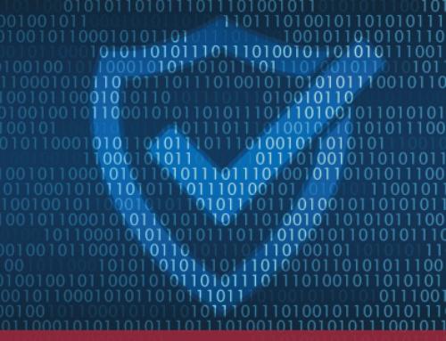 La protection des réseaux et des appareils demeure essentielle
