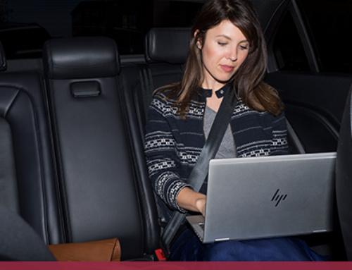 Wifi dans la voiture : quelles solutions ?