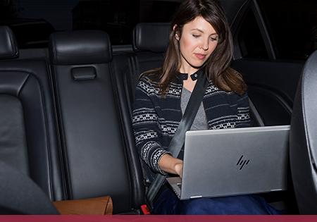 wifi dans la voiture quelles solutions travailler. Black Bedroom Furniture Sets. Home Design Ideas