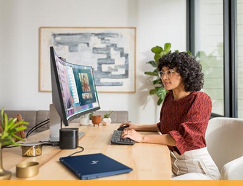6 conseils pour travailler à la maison de manière plus efficace, surtout en ces temps dominés par Corona