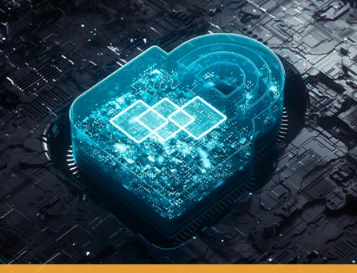 Améliorez la sécurité de votre PC grâce à l'authentification multifactorielle